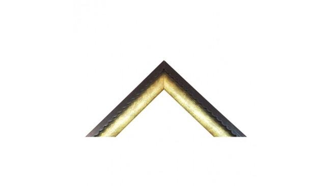 202 GOLD 056