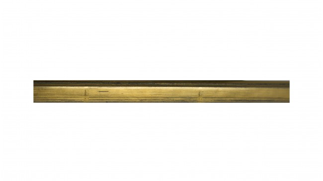 N16 GOLD/BLU