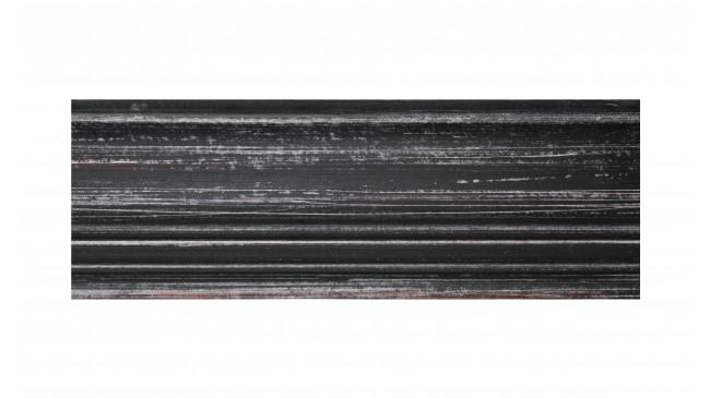 N28.NR.152