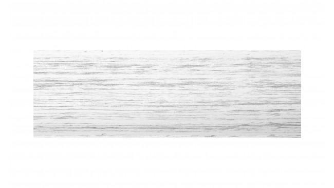 N70/L.101.152