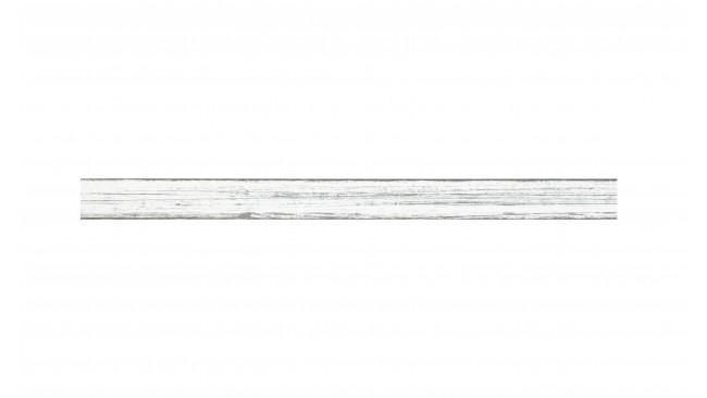 P15/30.BI.152