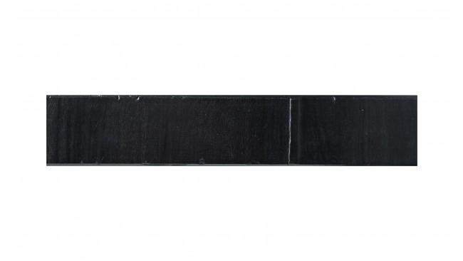 R3735.AN