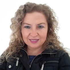Margherita Pagano